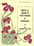 Arts & Crafts Patterns & Designs