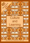 What We Know About: Culture & Learning, ppb