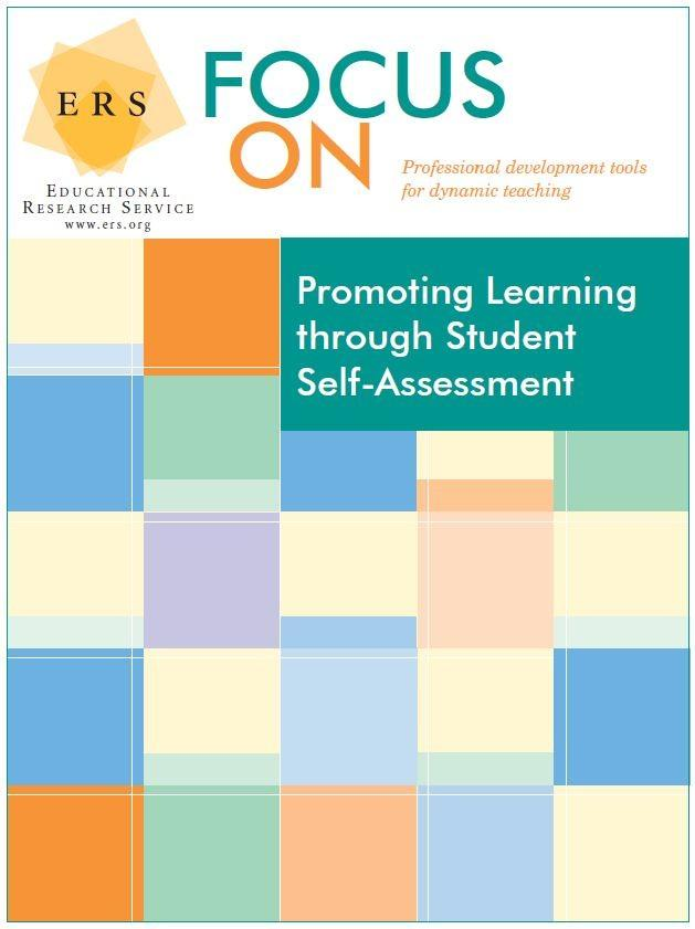 FO: Promoting Learning through Student Self-Assessment