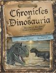 Chronicles of Dinosauria, CL