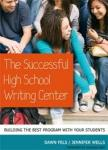 The Successful High School Writing Center