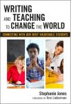 Writing And Teaching To Change The World, ppb