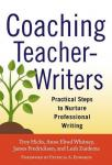 Coaching Teacher-Writers, ppb