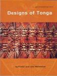 Designs Of Tonga