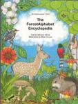 The Forestalphabet Encyclopedia