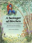 Swinger Of Birches (FADIMAN) CD