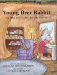 Young Brer Rabbit (KITT) 2 Cd's