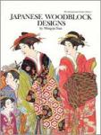 Japanese Woodblock Designs