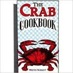 The Crab Cookbook, ppb