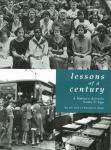 Lessons of a Century: A Nation's Schools Come of Age, PPB