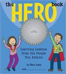 The Hero Book, Hc