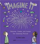 The Imagine It Book, Spiralbound