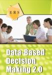 Data-Based Decision Making 2.0, ppb