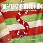 The Greatest Collection, CL
