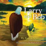 Larry and Bob, CL