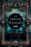 The Twelve Realms, CL
