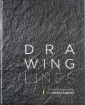 Drawing Lines, CL