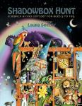 Shadowbox Hunt: A Search & Find Odyssey for Ages 5 to 105 (Hardcover)