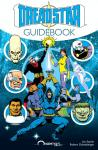 Dreadstar Guidebook (Hardcover)
