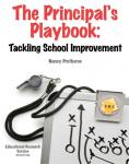The Principal's Playbook, ppb