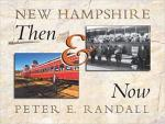 New Hampshire Then & Now, CL