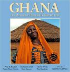 Ghana: An African Portrait Revisted, CL