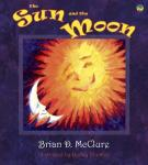 The Sun And The Moon, CL