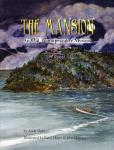 The Mansion: An Old Winnipesaukee Mystery