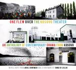 One Flew Over The Kosovo Theater, PPB