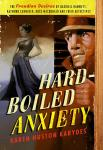 Hard-Boiled Anxiety, PPB