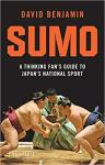 SUMO: A Thinking Fan's Guide to Japan's National Sport, PPB